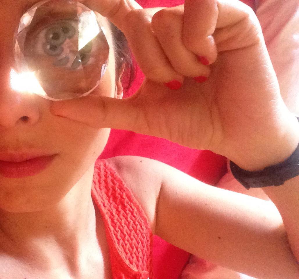 occhio-verde-cristallo-bio