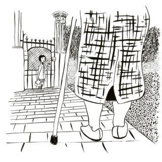 ciao-illustrazione-tapirulan-nonna-amelia