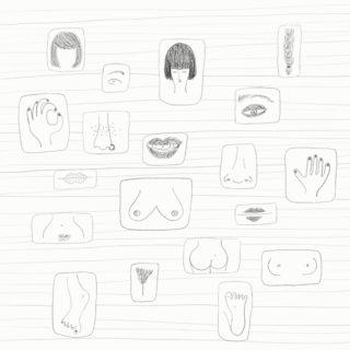 simmetria-illustrazione-parti-corpo